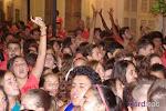 Cursa nocturna i festa de l'espuma. Festes de Sant Llorenç 2016 - 64