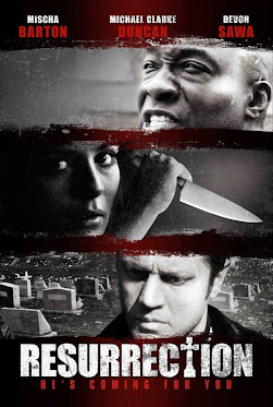A Resurrection (2013) Online