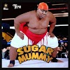 [Music] Teni – Sugar Mummy