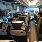 busworld kortrijk 2015 (79).jpg