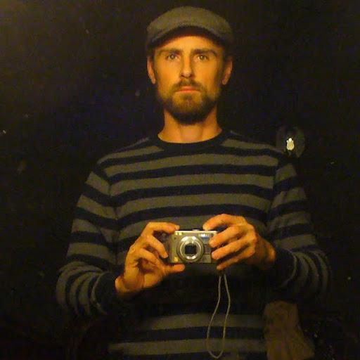 Vincent Summers Photo 10