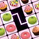 Onet 3D - Matching Puzzle - Androidアプリ
