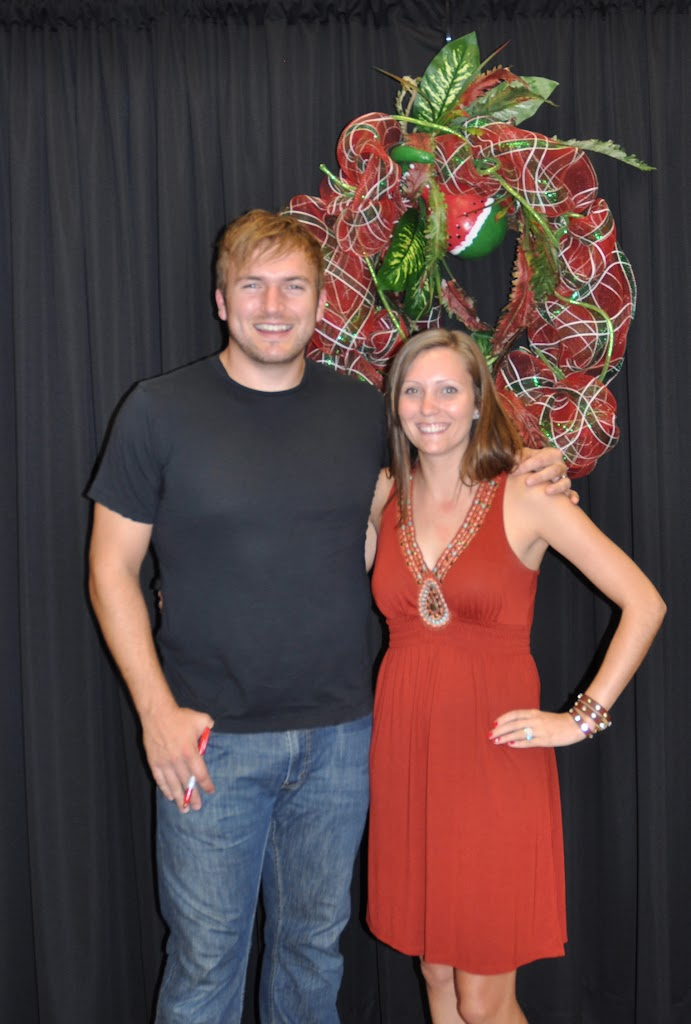 Logan Mize Meet & Greet - DSC_0237.JPG