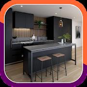 Ideal kitchen inspiration