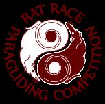 Rat Race 2011