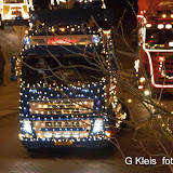 Trucks By Night 2014 - IMG_3855.jpg