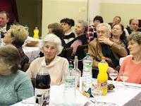 16 Nagyrészt a helyi gyülekezet tgajai vettek részt az alkalmon.jpg