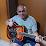 Julio Cesar Garrido's profile photo