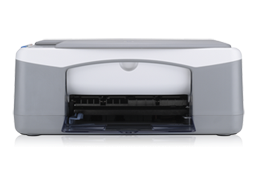 Download HP PSC 1406 All-in-One Printer driver & setup