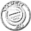 vaper eu's profile photo