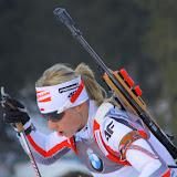 Biathlon-WM Ruhpolding 143.jpg