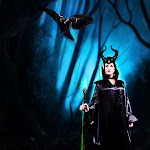maleficent_forest.jpg
