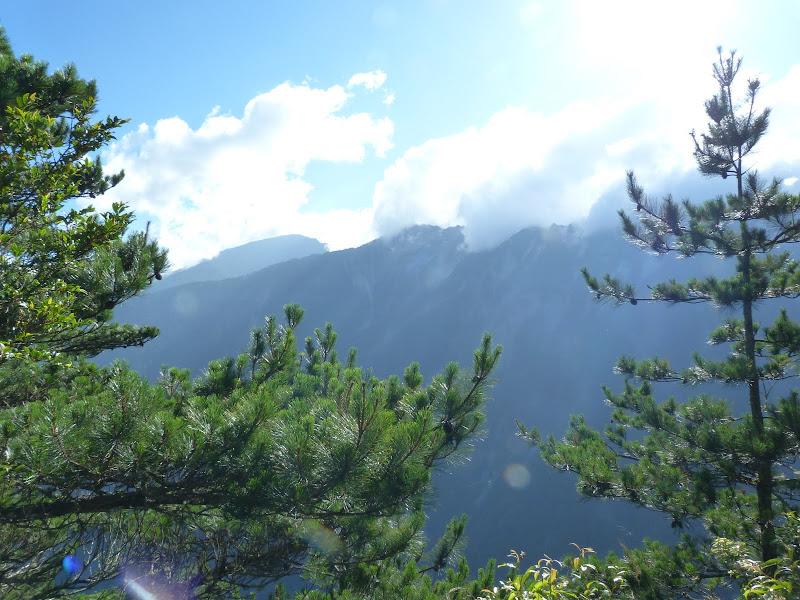 Randonnée Jiaming lake. Taitung County - P1350084.JPG