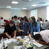 2012 CEO Academy - P1010572.JPG