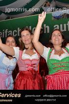 WienerWiesn03Oct_218 (1024x683).jpg