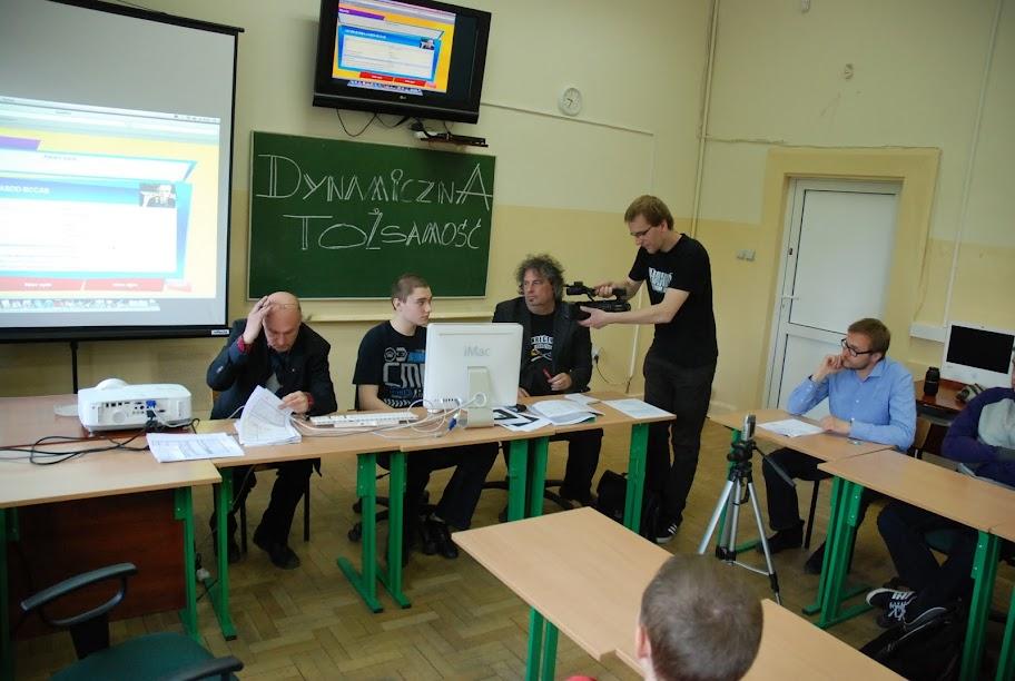 Warsztaty dla uczniów gimnazjum, blok 5 18-05-2012 - DSC_0239.JPG