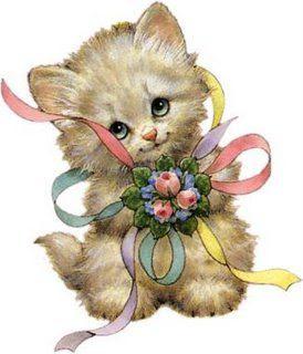ani_KittyBouquetRibbons.jpg