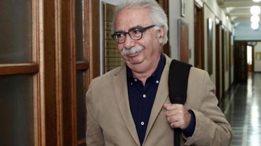 Γαβρόγλου: Εισαγωγή στα Πανεπιστήμια μόνο με το απολυτήριο Λυκείου