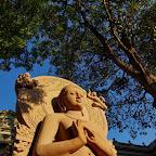 2014~15∙SriLanka锡兰跨年3古城