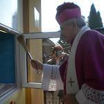 2015.03.24.-otwarcie Okna życia, fot.s.B (145).JPG
