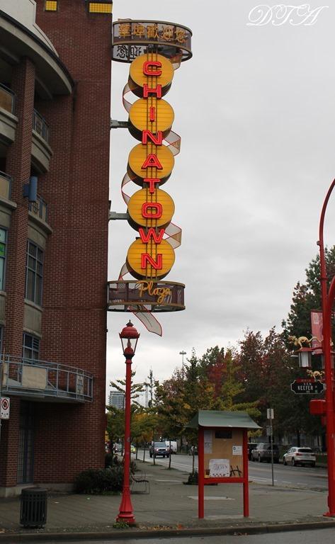 Vancouver 115