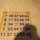Bingo Bango - IMG_1486.JPG