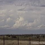 03-25-15 SW Oklahoma Storm Chase - _IGP4798.JPG