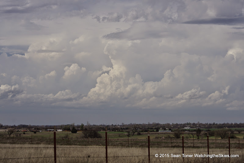 03-25-15 SW Oklahoma Storm Chase - _IGP4798.JPG