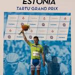 2013.06.01 Tour of Estonia - Tartu Grand Prix 150km - AS20130601TOETGP_261S.jpg
