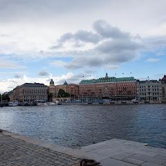 2012 07 08-13 Stockholm - IMG_0388.jpg