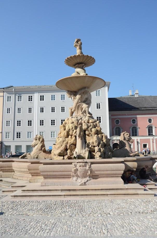 salzburg - IMAGE_B978AF6D-A1CD-4492-B2B5-7EE64C441F52.JPG