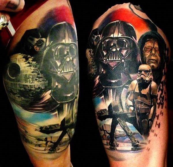 esta_ode_para_o_lado_negro_da_tatuagem