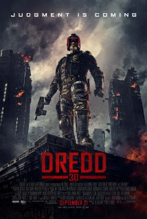 HE1BB99i-ThE1BAA9m-PhC3A1n-2012-Dredd-3d-2012