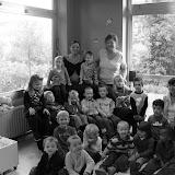 school groepen 095.JPG