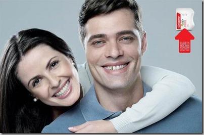 couple 3