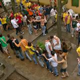 Nagynull tábor 2007 - image040.jpg