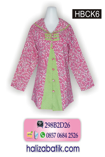 batik modern, butik online, model baju batik modern