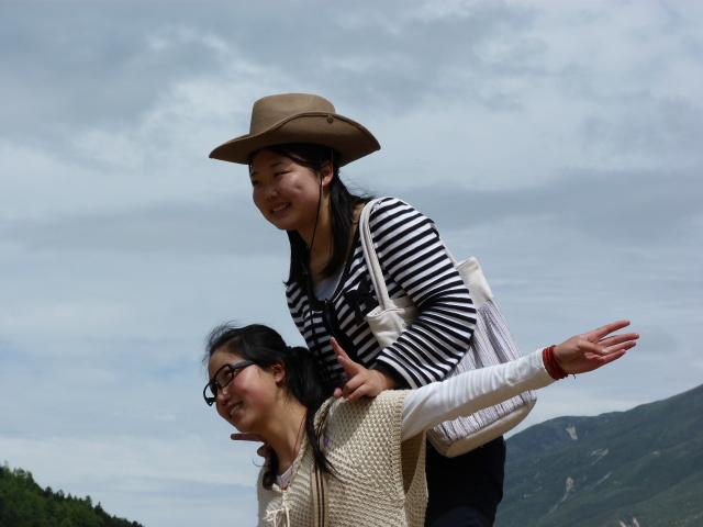 CHINE SICHUAN.KANDING , MO XI, et retour à KANDING fête du PCC - 1sichuan%2B1514.JPG