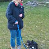 Pup Vervolg - IMAG0287.jpg