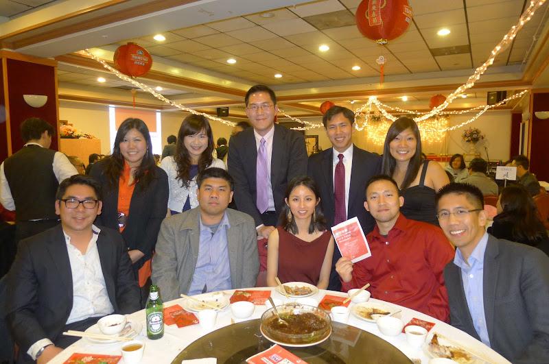 2013-02-09 Lunar New Year Banquet - P1090330.JPG