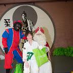 2014-12-06 - Sinterklaas-88.jpg