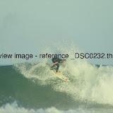 _DSC0232.thumb.jpg
