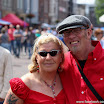 Rock 'n Roll -Rockabilly in Roosendaal (27).JPG