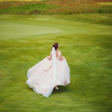Wedding photographer Olga Khayceva (Khaitceva). Photo of 01.03.2017