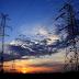Governo eleva gastos com termelétricas e conta de luz deve ficar mais cara