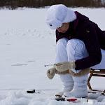 03.03.12 Eesti Ettevõtete Talimängud 2012 - Kalapüük ja Saunavõistlus - AS2012MAR03FSTM_231S.JPG