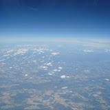 na 11 000 metara 1 (2).JPG