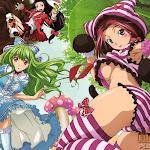 Anime 023_1280px.jpg