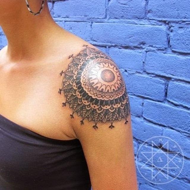 tatuagens_para_meninas_47