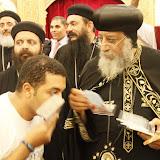 H.H Pope Tawadros II Visit (4th Album) - _MG_1787.JPG